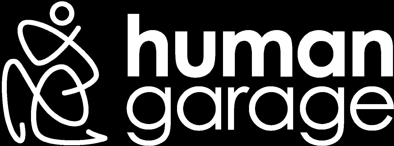 Human Garage